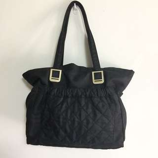 Witchery Large Tote/Handbag