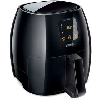 PHILIPS AIR FRYER Brand new with warranty...!