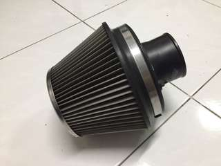 Blitz SUS Power Air Cleaner Core-Type 26168 Core C2