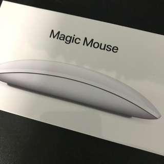 Magic Mouse 2 (SEALED)