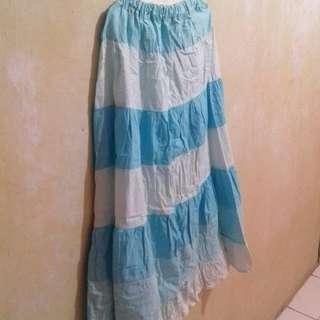 Rok Biru Vintage