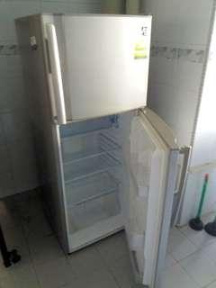 Refrigerator- Sharp Brand