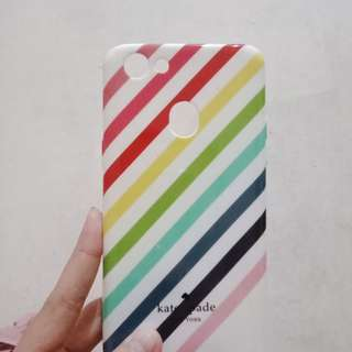 Case oppo f5 / f5 youth