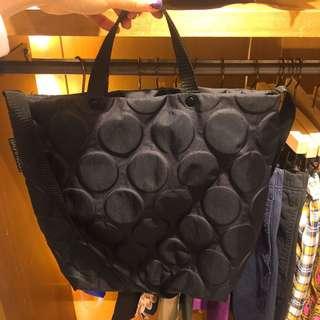 現場收單🔥Beams Boy  New Arrival Tote Bag