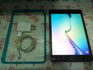 Samsung Galay Tab A T350