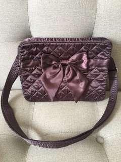 Naraya sling Bag