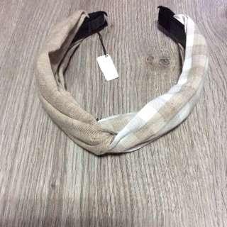 日本購入髮圈