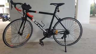 Triban 500 roadbike, small