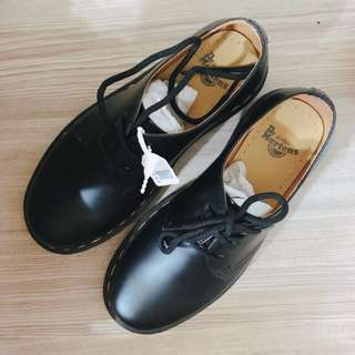 🚚 Dr.martens|1461 SMOOTH|3-Eye Shoes