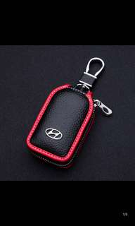 Most car brands car key pouch Volkswagen skoda Mazda landrover Peugeot Audi ford Chevrolet Honda Nissan Mitsubishi Hyundai car key pouch key holder key chain
