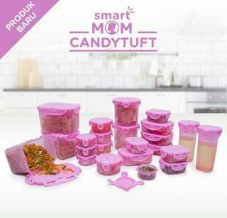 Smart Mom Candytuft