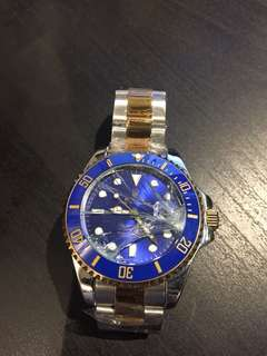 Rolex high Quality AAA copy watch