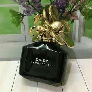 Parfum Marc Jacobs