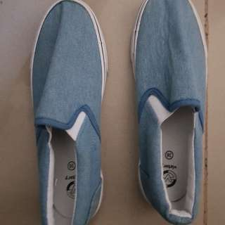 Unisex Victory shoes