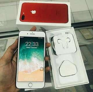 Iphone 7plus hdc