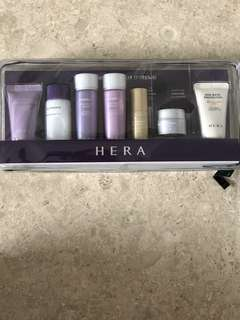 HERA Cell Bio Travel Kit