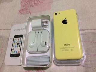 iPhone 4S 5C 5 5S 6 6+ 6S 6S+ 7 7+ and X GPP and FU