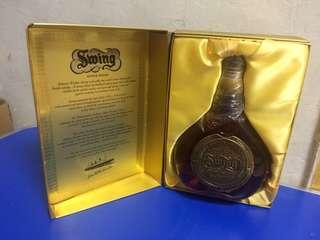 Johnny Walker 威士忌