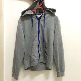 Padini Jacket