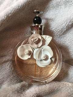 Valentino Valentina Authentic perfume