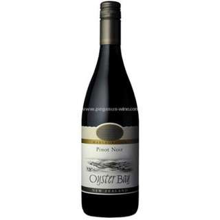 Oyster Bay - Pinot Noir 澳洲紅酒