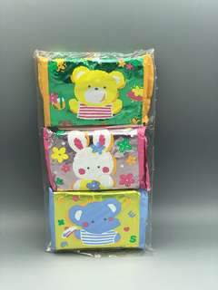 Cheery紙巾包