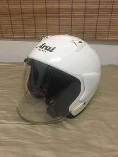 Arai sz - light for kids