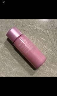 Shiseido White Lucent Luminizing Surge sample 7ml