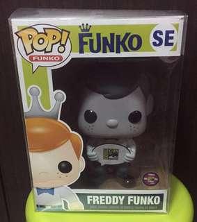 """Funko Pop! Freddy Funko 9"""" pop"""