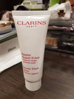 Clarins Beauty Flash Balm 75ml