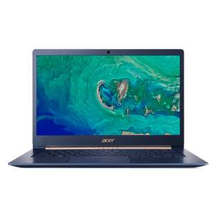 [INSTALLMENT PLAN] Acer Swift 5 SF514-52T87V1
