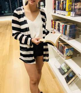 Hoodie outerwear Free pos