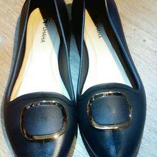 plat shoes