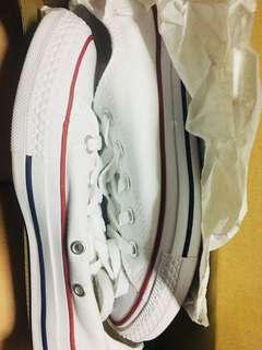 Converse Classic White authentic!!