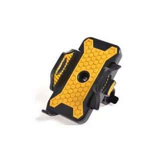 LETDOO Phone Holder/Phone Holder/Escoot/Escooter