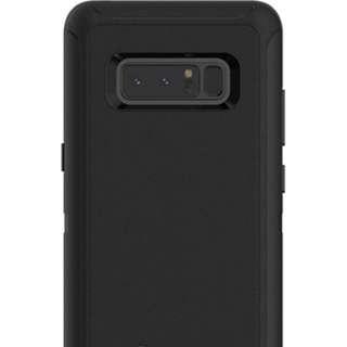 OtterBox Galaxy Note8 Defender Series 防禦者系列 保護套