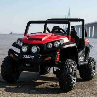 BiG ATV