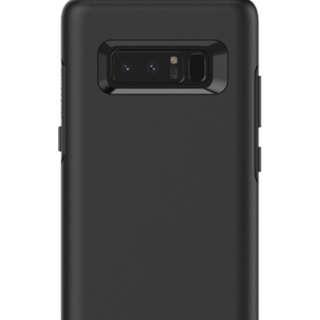 OtterBox Galaxy Note8 Symmetry Series 炫彩幾何系列 保護套