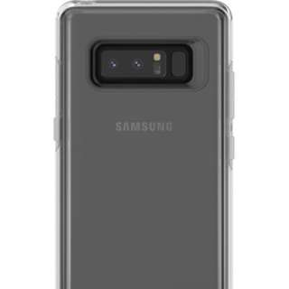 OtterBox Galaxy Note8 Symmetry Clear 炫彩幾何透明系列 保護套