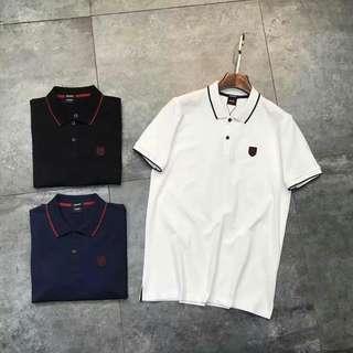 Hugo Boss [black label] Polo shirt