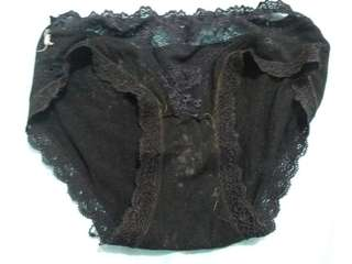 Lace Sexy Panties