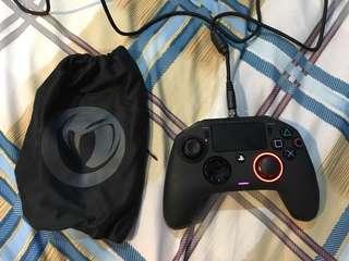 Nacon pro revolution ps4 controller