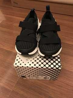 Adidas Stella Mc. Cartney Ultraboost