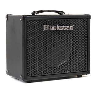 Blackstar HT-5 Metal Combo Amp