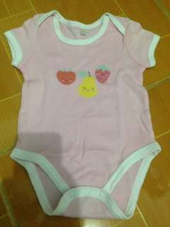 used clothes 0-3mos