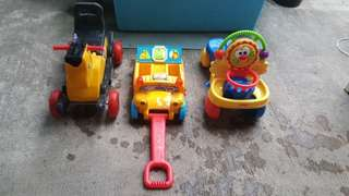 Children Baby Toy