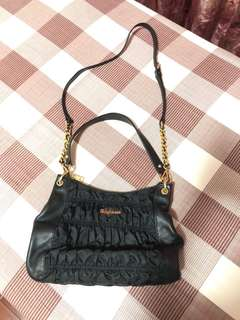 Polofranco bag