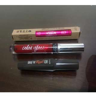 Lippies Bundle