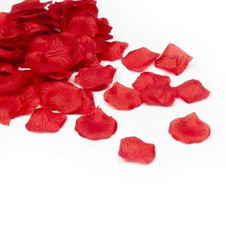 Rose petals *FREE MAILING*