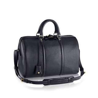 Louis Vuitton SC Bag Medium
